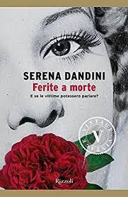 Letture: Ferite a morte di Serena Dandini