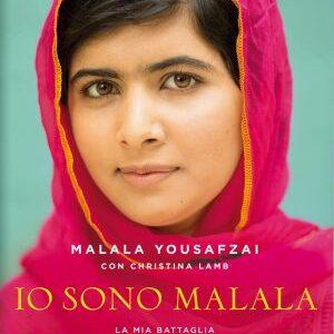 Letture: Io sono Malala